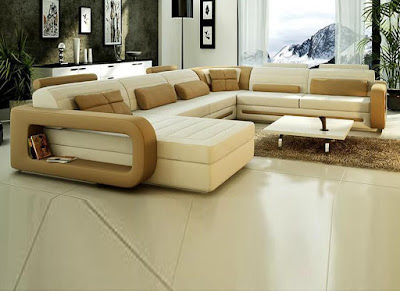 modern sofa set design for living room furniture ideas (8)