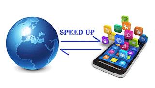 Trik Mengatasi Smartphone Android Yang Lemot Banget