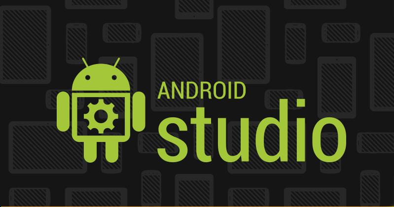 Setting Android Studio