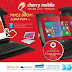 [PRICE DROP] Cherry Mobile Alpha PC Series: The personal computer you can afford!