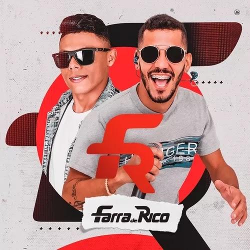 Farra de Rico - Promocional - 2020.1