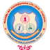 Panimalar Engineering College, Chennai, Wanted Teaching Faculty