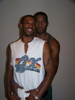 Gay Sex Black Man 67