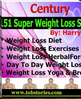 Easy Weight Lose Tips    Health Stories & Tips  