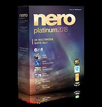تحميل برنامج نيرو 2018 اخر اصدار كامل