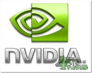 nVIDIA GeForce Driver 378.49 WHQL Final Terbaru