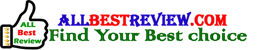 All Best Review of best reviewer