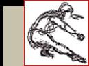 dessin d'un exercice de base du taichi