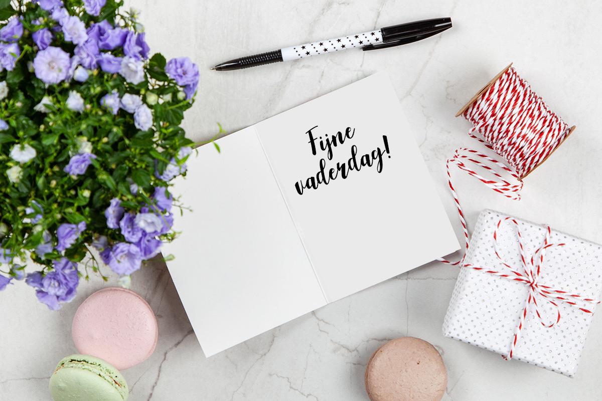 7x Cadeautips Voor Vaderdag The Budget Life Blog Over