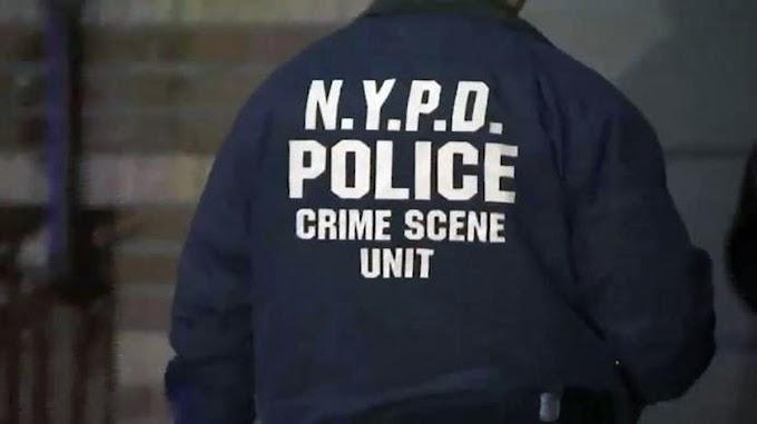 Taxista dominicano de Uber asesina esposa en Queens y llama al 911 pidiendo que la policía lo matara