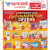 Oncost Kuwait - Anniversary Offers