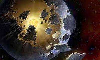 esfera-de-dyson