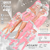 SANTA BABY |P COUPLE BUNDLE - PERLU | DROZZO SHOP