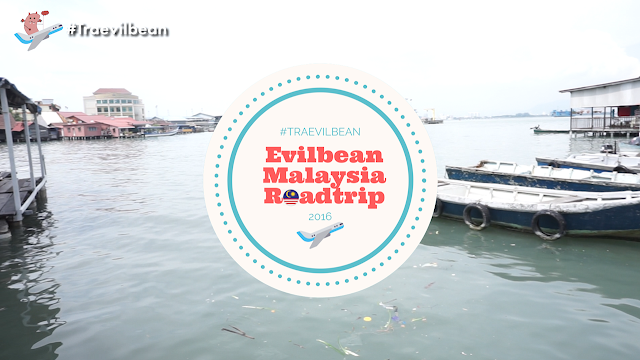Best Cafes, Hotels, Street Food and Things To Do around Malaysia