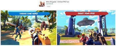 game perang online multiplayer