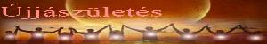 http://cobrarozsa.blogspot.hu/
