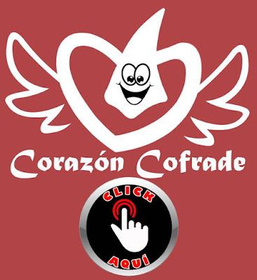 www.corazoncofrade.com es la tienda cofrade on line donde encontrar inciensos cofrades, pulseras cofrades y costales hechos en sevilla