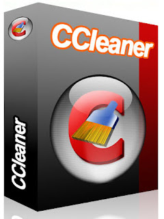 CCleaner Pro / Technician 5.24.5839 Retail+Preactivado+Winapp2(español)