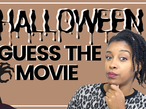 TOP FILMES PARA (RE)VER NO HALLOWEEN