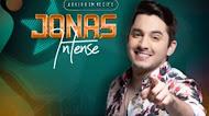 Baixar – Jonas Esticado – Ao Vivo no Jonas Intense Recife – Outubro 2019