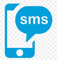 HSC Result 2017 SMS