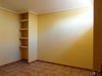 duplex en venta calle lucena castellon dormitorio1