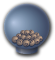 Five common lotteries myths and the truth behind them