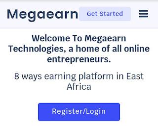 Megaearn