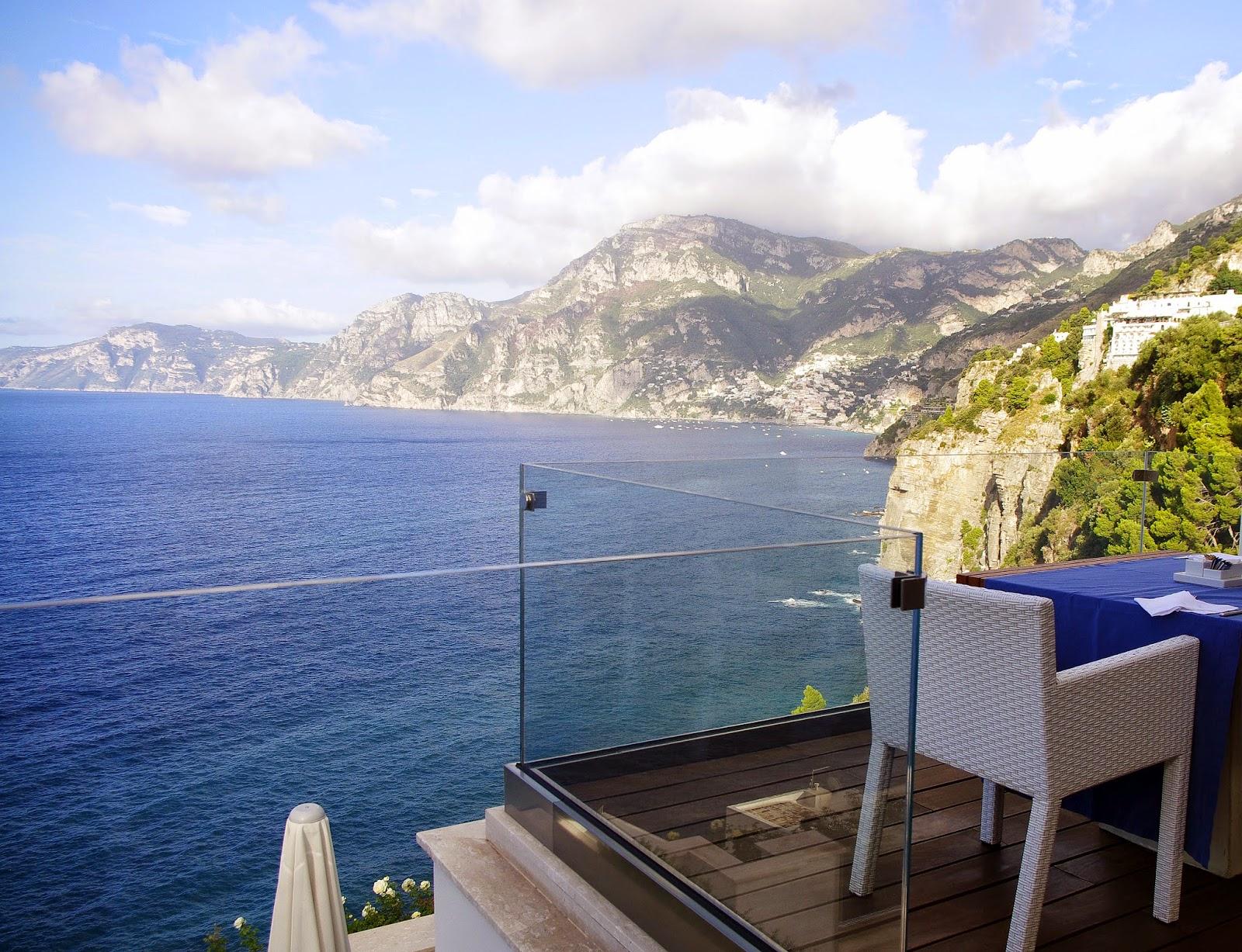 Casa Angelina Praiano Italy Amalfi Coast