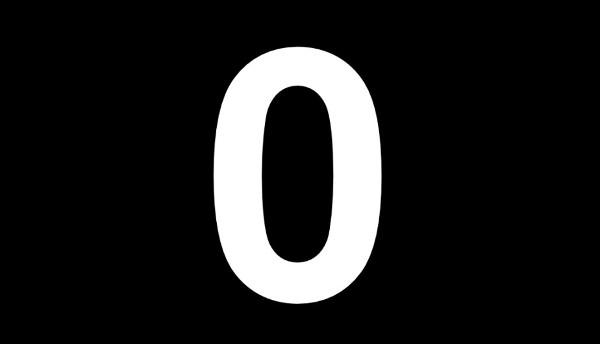 आर्यभट ने 0 का अविष्कार किया था या खोज ??