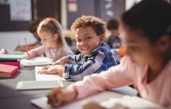 menganilis kondisi kelas yang ideal