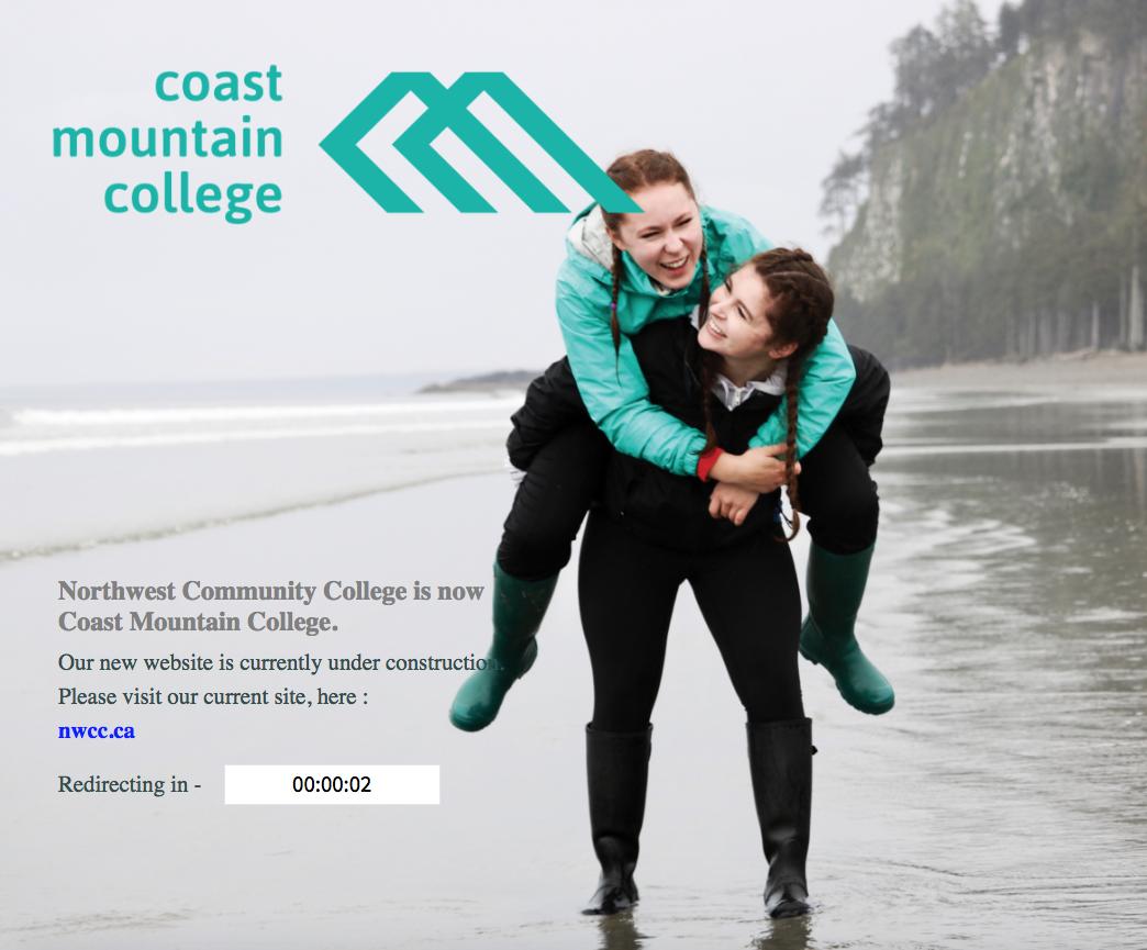 college campus dating site