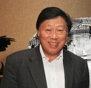 Biografi dan Profil Murdaya Poo -Pengusaha dan Politisi Terkaya di Indonesia