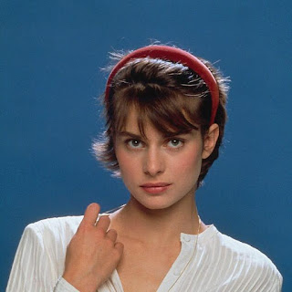Nastassja Kinski wiki, boyfriend, kids, age, pictures, 2016 let's dance, movies, today, young, quincy jones, photos, tess instagram