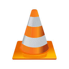Download VLC Media Player 2021 For Mac OS