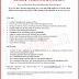 Vacancies in National Development Bank PLC | Latest Banking Opportunities