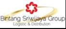 Lowongan Kerja PT. Bintang Sriwijaya