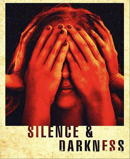 Silence & Darkness 2020 English 720p WEB-DL AAC 800MB Download