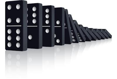 Mengetahui perkembangan domino online di Indonesia dan tata cara registrasi pada sebuah s PERKEMBANGAN DAN DAFTAR DOMINO ONLINE