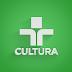 Perdeu a força? GMNC anuncia que TV Jornal Meio Norte se torna afiliada à TV Cultura