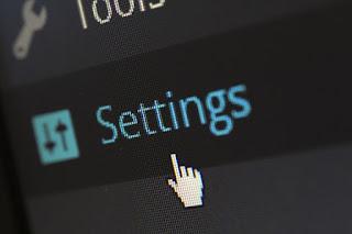 6 Faktor Yang Mempengaruhi Peringkat Blog Di Google - Peringkat sebuah blog atau website dipengaruhi oleh banyak hal yang berbeda, tetapi ada beberapa hal penting yang perlu anda terapkan pada blog atau website anda. Pada artikel ini kami akan membahas hal penting tersebut yang dapat mempengaruhi peringkat blog atau website anda di google, berikut ini adalah 5 Faktor Yang Mempengaruhi Peringkat Blog Di Google