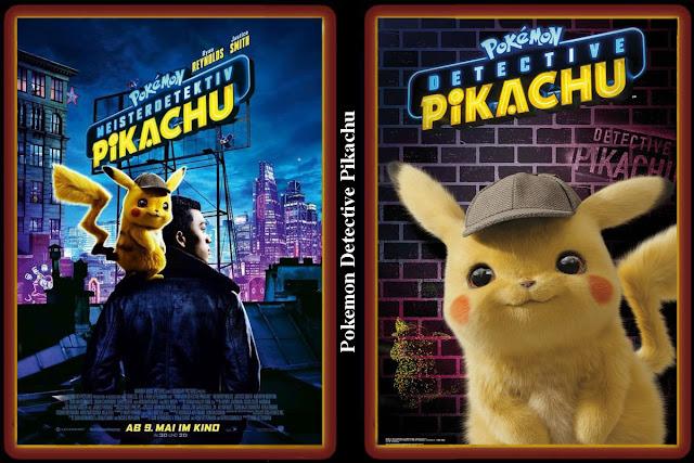 [Imagen: Pokemon%2BDetective%2BPikachu.jpg]