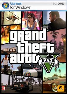 gta 5 save game pc free download