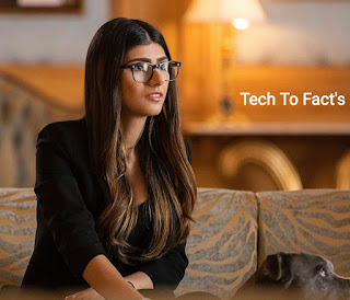 mia khalifa net.worth	mia khalifa engagement mia khalifa song mia khalifa diss song