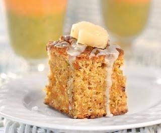 morkovnyj-keks-s-greckimi-orekhami