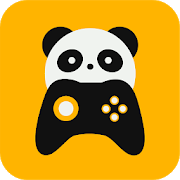 panda keymapper apk
