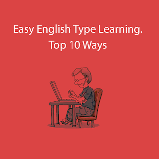 Computer English Learning