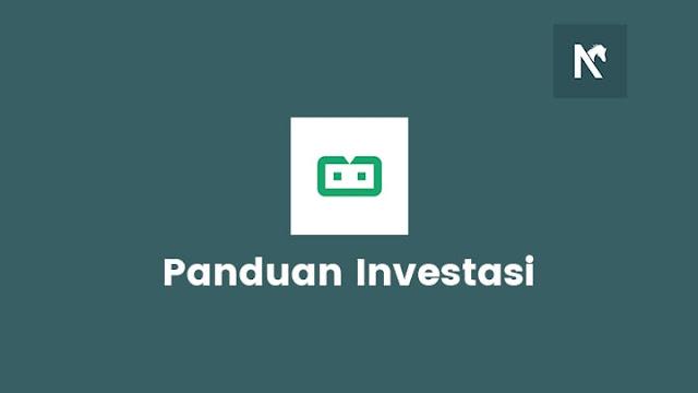 Pengalaman dan Cara Investasi di Bibit