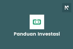 Pengalaman dan Cara Investasi Reksa Dana di Bibit