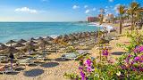 7 redenen om te kiezen voor Marbella of Costa Del Sol in Spanje